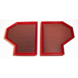 BMW E60 M5 M5 V10 (COMPLETE KIT 2 FILTERS) (E60)
