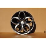 BMW X5/ X6  Wheel and Tire Pkg ( Star style)*