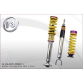 KW Coilover Kit V3